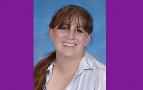 Students, teachers remember life, love of Kelly Dressler