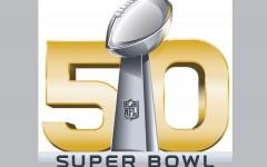 Fresh face takes on veteran in Super Bowl 50