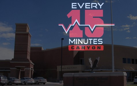 Program to teach students consequences of drunken, distracted driving