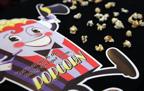 'Zootopia' captivates varied audiences
