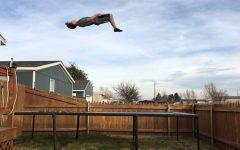 Jayden Bilbrey jumps to new heights