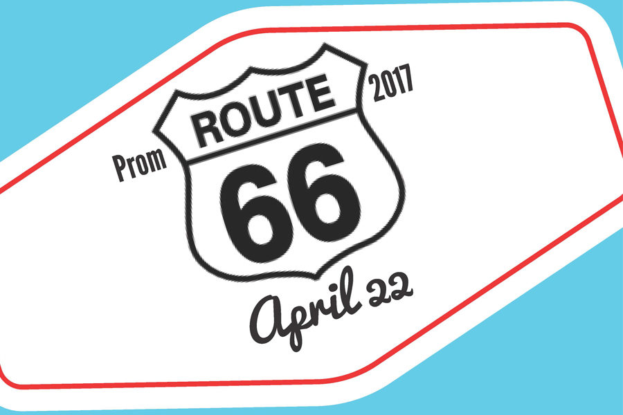 Prom+will+begin+at+8%3A00+p.m.+at+the+Cornerstone+Event+Center+in+Bushland+Saturday%2C+April+22.