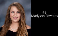 Alternate Text Not Supplied for Madyson Edwards – R.