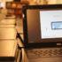 Chromebook distribution to begin Aug. 21