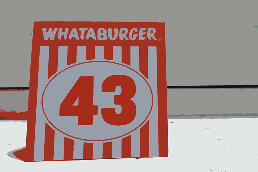 Do you really love Whataburger if you dont have one of these?