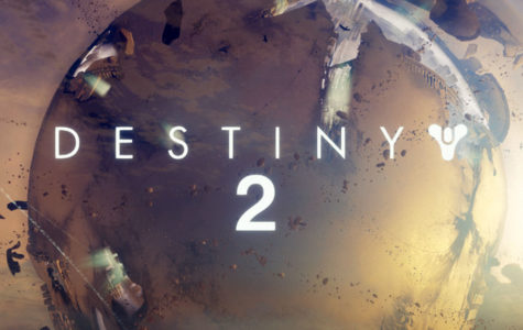 'Destiny 2' everything sequel should be
