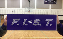 Boys basketball team unites as tournament play begins