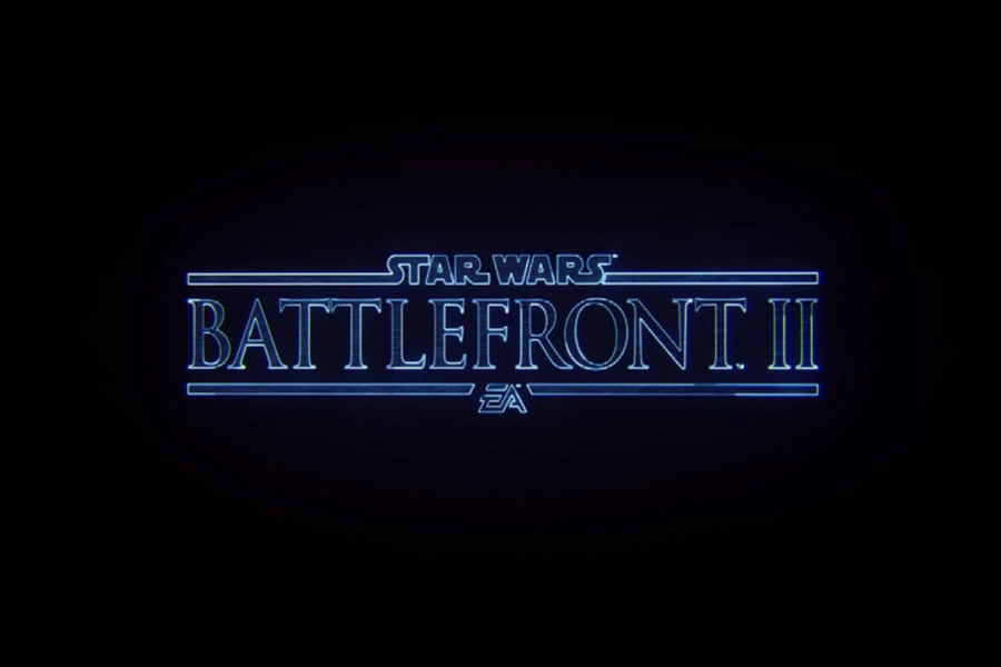 Star Wars Battlefront II  is available on Playstation 4, Xbox One, and PC.