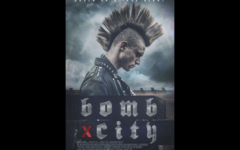 'Bomb City' delivers explosive viewing experience