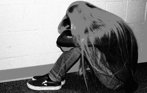 STUCO to sponsor human trafficking presentation for students