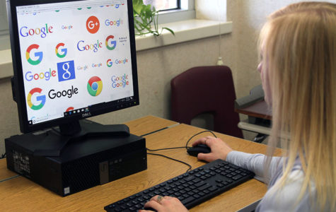 CISD District Supprt Center to host free Google classes March 20, 22
