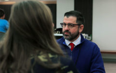 District to host mock job interviews