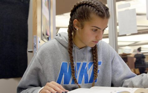 Free ACT prep session available Sept. 5