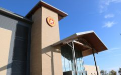 WTAMU opens $48 million Agricultural Sciences Complex