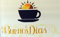 New restaurant puts the 'buen' in 'buenos dias'