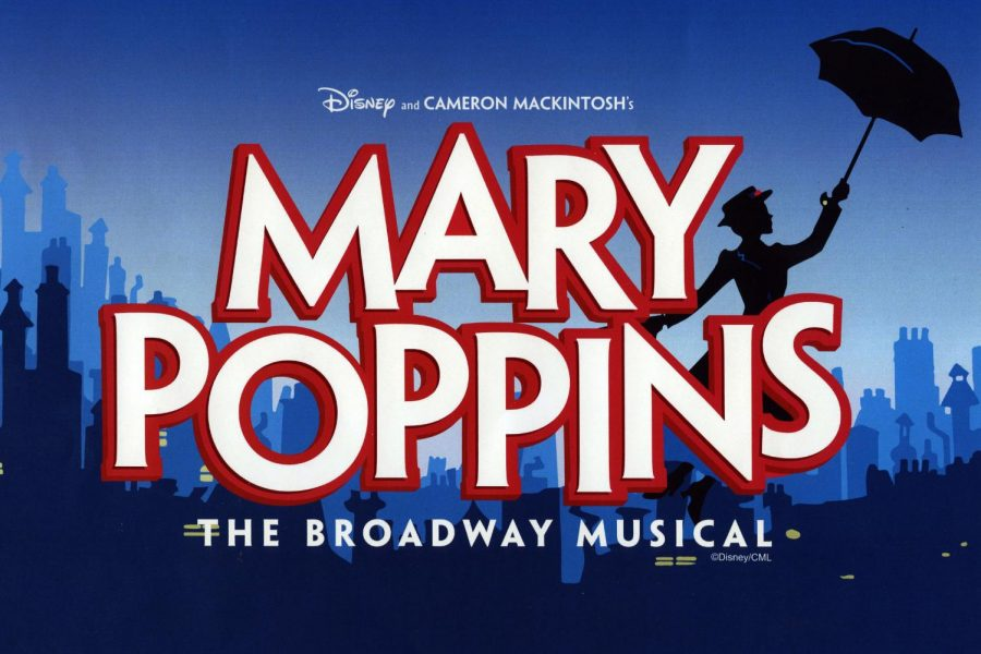 %22Mary+Poppins%22+plays+Nov.+15-18+at+Canyon+High+School.