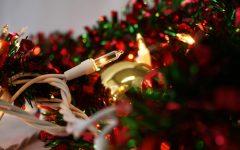 Dec. 1 Winter Social offers free entertainment, class favorite announcements