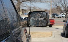 NHHS to host car wash Saturday, March 23