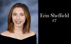 Alternate Text Not Supplied for Erin Sheffield 7R2.