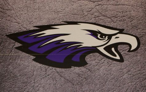 Meet the Eagles to feature fall athletics