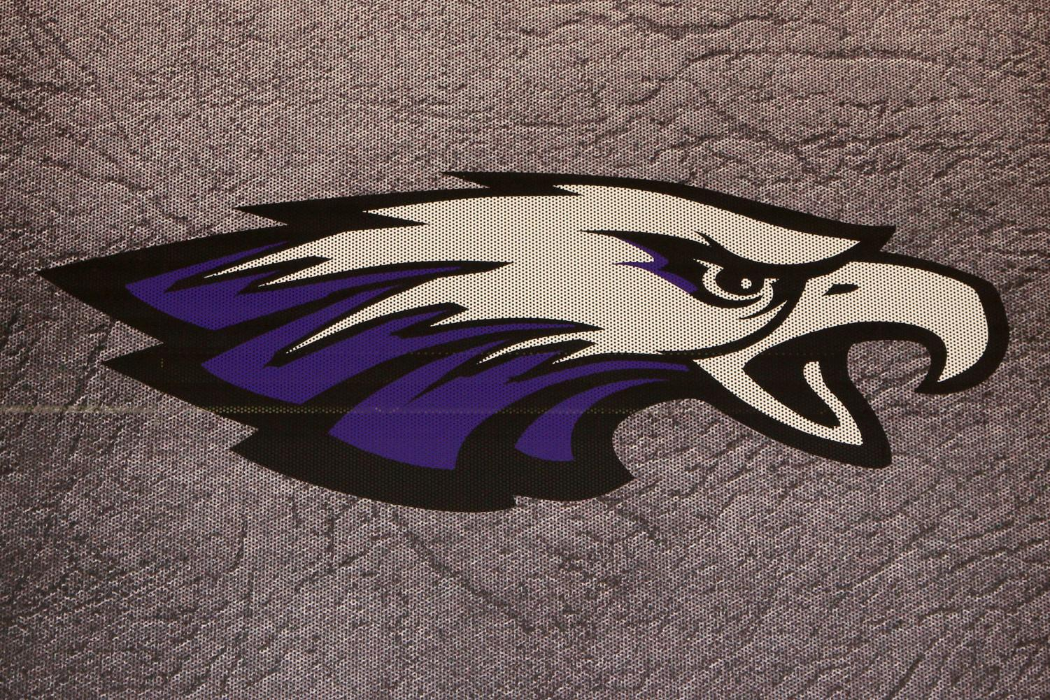 Meet the Eagles begins in the gym at 6 p.m. Monday.