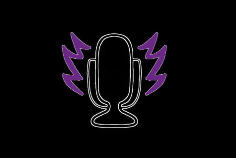 Winging It: Episode 11