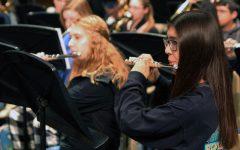 63 students make All-Region Band