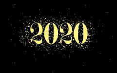 New Roaring '20s