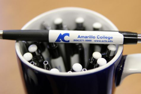 Amarillo College dual credit classes begin Tuesday, Sept. 1 for students who have paid.