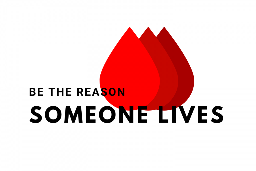 Every+blood+donation+to+the+Coffee+Memorial+Blood+Center+has+the+potential+to+help+up+to+three+individuals.
