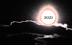 Being seen as the light in the darkness, many wonder: Will 2021 be better than a year of COVID-19, social unrest and political unease? Although the new year is only about two weeks in, 2021 is following similar trends to 2020. In order to ensure this year is better, Americans must unite to see a change to the current environment.