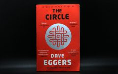 Dave Eggers' 'The Circle' reads as a modern classic and a cautionary tale of the dangers of an extreme free market. The book follows a young woman who begins working at an innovative and trendy new company. As the storyline unfolds, she helps this