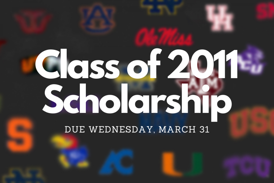 The+Class+of+2011+scholarship--which+is+sponsored+by+an+anonymous+Canyon+High+graduate--until+Wednesday%2C+March+31.+The+scholarship+is+available+exclusively+to+Canyon+High+seniors+and+requires+students+to+submit+a+cumulative+GPA%2C+class+rank%2C+ACT+or+SAT+score%2C+expected+family+contribution+to+college+tuition+and+students%E2%80%99+planned+area+of+study+and+college.%0A%0A