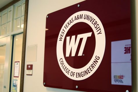 "Juniors and seniors will be able to take engineering courses through the Pre-University Program at West Texas A&M University. ""One of the things about the College of Engineering at WT is we practice what we call human-centered engineering,"" Dr. Emily Hunt, WT Engineering, Computer Science and Mathematics Dean, said. ""We believe that once we have developed these skills over the course of our education--engineering and hard work--you develop a skill set that impacts humanity directly. We  have a responsibility to use the skills we have received and developed over time to make a difference for people."""