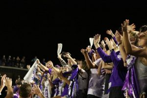 Homecoming wrap-up